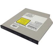BDR-UD03X [Windows8.1対応 BD-R 6倍速書込み 9.5mm SATA接続 内蔵型(ドロワ方式) バルク BDXL対応 BD/DVD/CDライター ブラック]