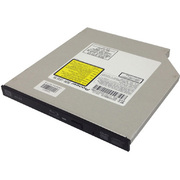 BDR-UD03X/WS [Windows8.1対応 BD-R 6倍速書込み 9.5mm SATA接続 内蔵型(ドロワ方式) バルク BDXL対応 BD/DVD/CDライター ブラック ソフト付]