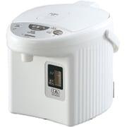 CD-KG14-WA [業務用 電動ポット 1.4L ホワイト]