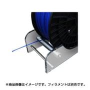 130001 [3Dプリンター UPシリーズ用 純正フィラメントスタンド]