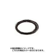 3DPN-F-011 [3Dペン YAYA 専用 ABS樹脂フィラメント 白]