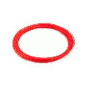 3DPN-F-013 [3Dペン YAYA 専用 ABS樹脂フィラメント 赤]