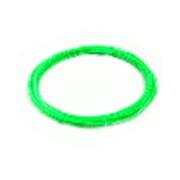 3DPN-F-014 [3Dペン YAYA 専用 ABS樹脂フィラメント 緑]