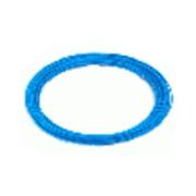 3DPN-F-015 [3Dペン YAYA 専用 ABS樹脂フィラメント 青]