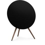BeoPlay A9 mkII Black [Bluetooth AirPlay対応 ワイヤレスミュージックシステム・スピーカー ブラック]