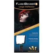 FlashBender2L