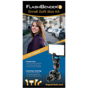 FlashBender2 [ソフトボックスS]