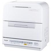 NP-TM8-W [食器洗い乾燥機 ホワイト]