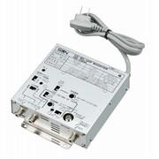 CBU-33DSA [CS・BS・UHF 33dBコンパクトブースタ]
