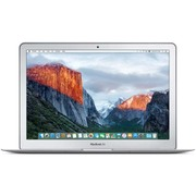 MacBook Air Intel Core i5 1.6GHz 13インチワイド液晶/SSD128GB [MJVE2J/A]