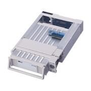 SA3-RC1-LGX [SATA リムーバブルケース・内蔵タイプ ライトグレー]