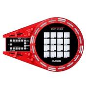 XW-PD1 [TrackFormer トラックフォーマー サンプルドラムマシン]