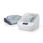 HEM-8712 [上腕式血圧計]