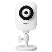 CS-QR20 [ネットワークカメラ スマカメ ナイトビジョン 暗視撮影・マイク内蔵・iPhone/Android対応]