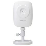 CS-QR10 [ネットワークカメラ スマカメ マイク内蔵 iPhone/Android対応]
