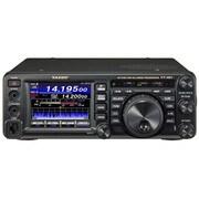 FT-991S [アマチュア無線機 HF/50/144/430MHz ALL MODE 送信出力20W(HF10W)(要:4級アマチュア免許)]