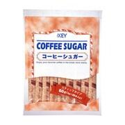 コーヒーシュガー スティックタイプ  3g×20P
