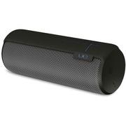 WS900BK [Bluetooth ポータブルスピーカー UE MEGABOOM チャコールブラック]