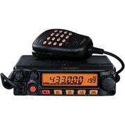 FT-1907H [ハイパワータイプ 430MHz帯 FMモービルトランシーバー ※要3級アマチュア無線免許]