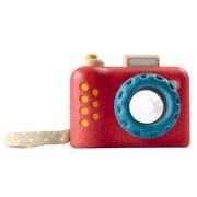 5633 [木製玩具 マイファーストカメラ 18ヶ月~]