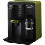 TE-TS56V-G [HEALSIO(ヘルシオ) お茶PRESSO 湯ざまし機能搭載 グリーン系]