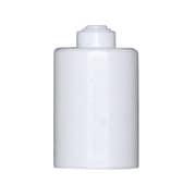 水素水生成ボトル 「NOMOU」 ノ・モ・ウ 交換用フィルター