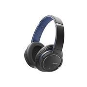 MDR-ZX770BN L [ワイヤレスノイズキャンセリングステレオヘッドセット Bluetooth対応 ブルー]