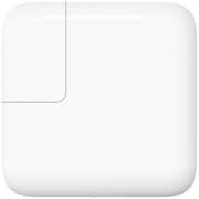 MJ262J/A [Apple 29W USB-C 電源アダプタ]