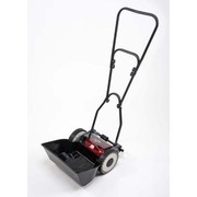 VR-200 Revo [手動式芝刈り機 20cm]