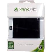 Xbox360 メディアハードディスク 6FM-00006