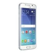 Galaxy S6 SC-05G W [スマートフォン Black Sapphire]