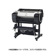 iPF680 [大判プリンター imagePROGRAF]