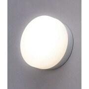 IRCL5N-CIPLS-BS [LEDポーチ・浴室灯 円型 防雨・防湿型 昼白色]
