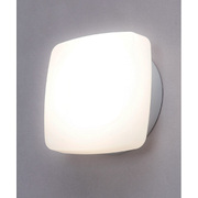 IRCL5N-SQPLS-BS [LEDポーチ・浴室灯 角型 防雨・防湿型 昼白色]