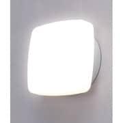 IRCL10N-SQPLS-BS [LEDポーチ・浴室灯 角型 防雨・防湿型 昼白色]