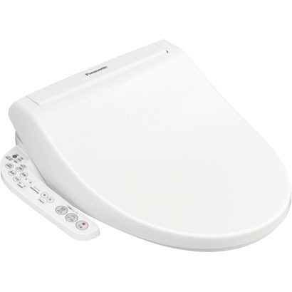 DL-EJX10-WS [温水洗浄便座 ビューティートワレ 貯湯式 ホワイト]