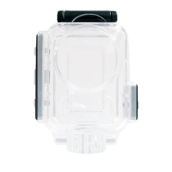 L-MC4K-BC [超ミニカメラ用 防水ケース]