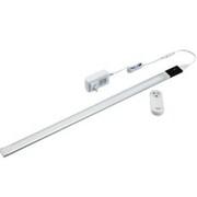 ALT-J1060RE(L) [LED多目的灯 連結リモコンタイプ60cm 電球色]