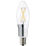 LDOC25-GM [LED電球 25W相当]