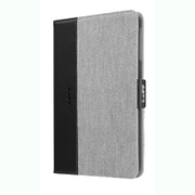 LAUTIPMPFBK [iPad mini/mini 2/mini 3用ケース LAUT PROFOLIO ブラック]