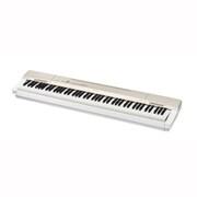 PX-160GD [電子ピアノ 88鍵 シャンパンゴールド調 Privia(プリヴィア)]