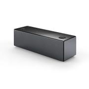 SRS-X99 [ワイヤレススピーカー Bluetooth対応 ハイレゾ音源対応]