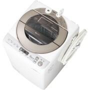 ES-GV90R-N [全自動洗濯機(9.0kg) ゴールド系]