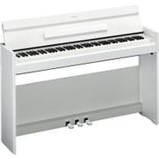 YDP-S52WH [電子ピアノ ARIUS(アリウス)88鍵 ホワイトウッド調]