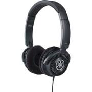 HPH-150B [楽器モニター用ヘッドホン ブラック]