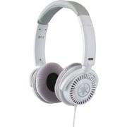 HPH-150WH [楽器モニター用ヘッドホン ホワイト]