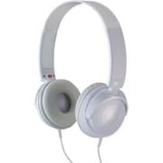 HPH-50WH [楽器モニター用ヘッドホン ホワイト]