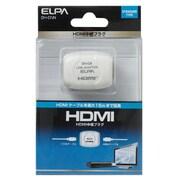DH-CNN [HDMI中継プラグ]