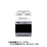NDR514ESV-LPG [ビルトインガスオーブン コンビネーションレンジ LPガス用 48L シルバー]