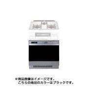 NDR514E-LPG [ビルトインガスオーブン コンビネーションレンジ LPガス用 48L ブラック]